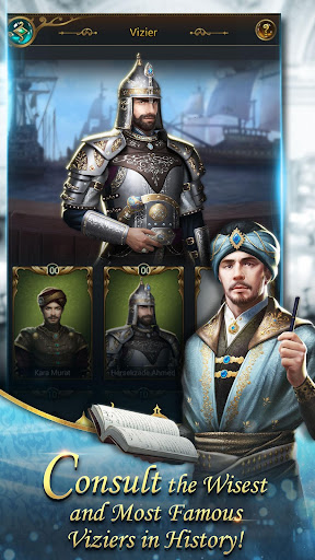 Game of Sultans 1.2.2 gameplay | by HackJr.Pw 4