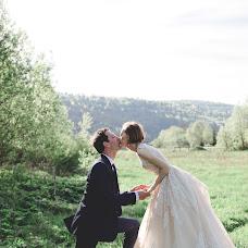 Wedding photographer Anastasiya Tarasova (anastar). Photo of 10.08.2018