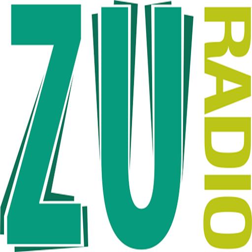 Radio ZU Nistor