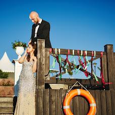 Wedding photographer Yumir Skiba (skiba). Photo of 22.02.2019