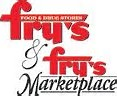 Logo for Fry's Food Stores #686