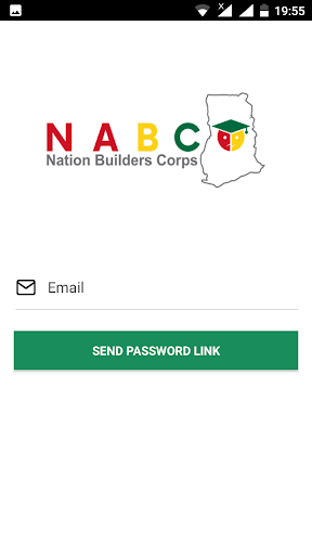 NABCO screenshot 8
