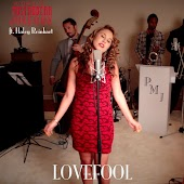 Lovefool (Originally Performed By The Cardigans)