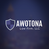 Awotona Law Firm, LLC
