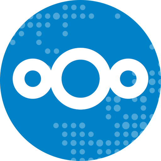 Nextcloud file APK for Gaming PC/PS3/PS4 Smart TV