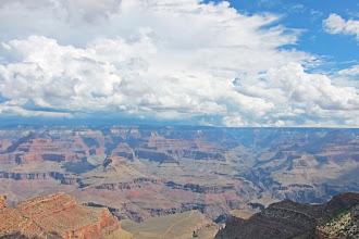 Photo: Grand Canyon