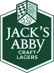 Jack's Abby Cranberry Berliner