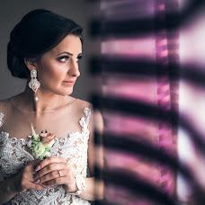 Vestuvių fotografas Laurynas Butkevicius (LaBu). Nuotrauka 20.06.2017