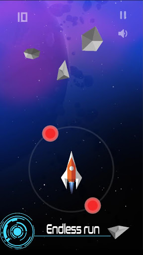 Alien Shooter - Spaceship 1.2 androidappsheaven.com 6