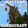 Turbo Craft : Prime  Cubic Game