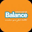 Balance Sportcenter apk