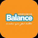 Balance Sportcenter icon
