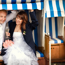 Wedding photographer Evgeniy Voloschuk (GenyaVoloshuk). Photo of 04.09.2015
