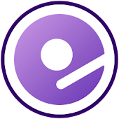 Emoji Keyboard Pro [EmoGEE]