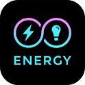 ∞ Infinity Loop: ENERGY icon