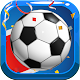 Soccer Drop Physics for PC-Windows 7,8,10 and Mac