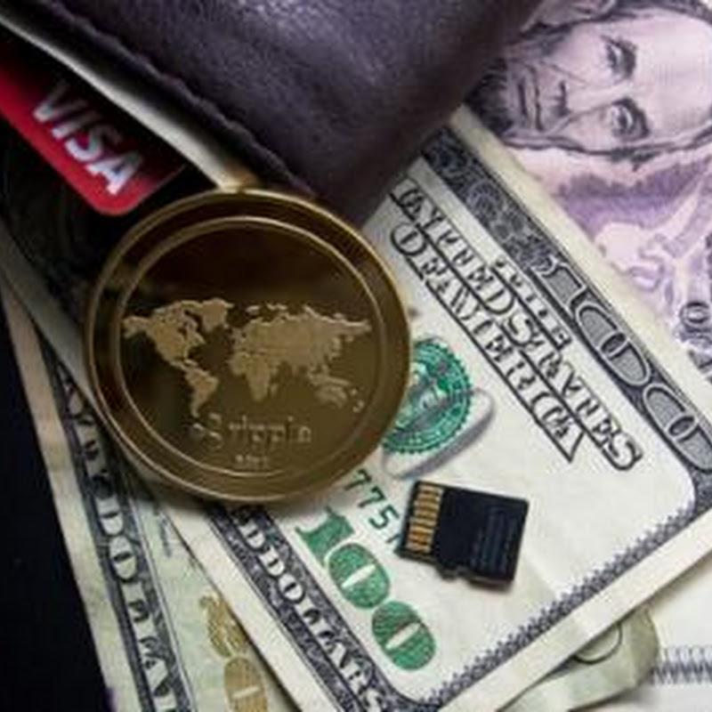 大手送金企業マネーグラム、新たに4つの送金ルートを開設【フィスコ・アルトコインニュース】