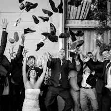 Wedding photographer Eva Mansilla (evamansilla). Photo of 13.07.2014