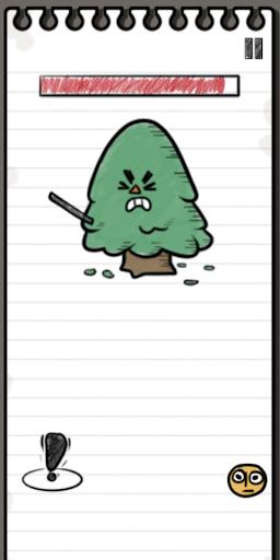 ¡Oye! Imágenes de Doodle 3