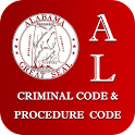 AL Criminal Code and Procedure
