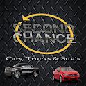 2nd Chance Auto Finance icon