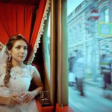 Wedding photographer Sergey Giviryak (kazrum). Photo of 14.11.2014
