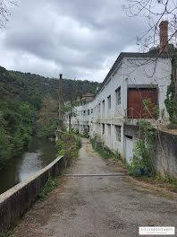locaux professionels à Saint-Uze (26)