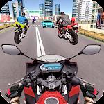 Bike Racing Super Rider 2018 ?️ Icon