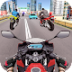 Bike Racing Super Rider 2018 ?️ APK