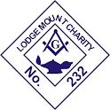 Lodge Mount Charity No. 232
