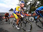 Emiel Planckaert kreeg geen verlenging bij Sport Vlaanderen en stopt met wielrennen