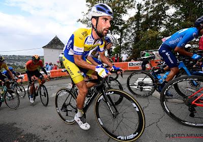 """Emiel Planckaert houdt het wielrennen op zijn 24ste voor bekeken: """"Neem afscheid van beste supporters in de wereld"""""""