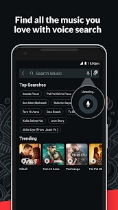 Wynk Music – Download & Play Songs, MP3, HelloTune Apk App File Download 8