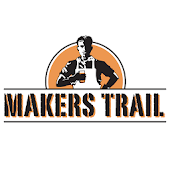 MAKERS TRAIL of SW Michigan