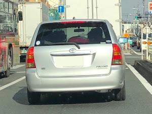 Cクラス W204 C250AV AMGスポーツパッケージプラスのカスタム事例画像 よっちゃんさんの2019年03月16日15:57の投稿