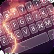Soft-Key Keyboard - Emoji & Stylish Themes APK Download