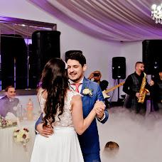 Wedding photographer Florin Maris (florinmaris). Photo of 07.10.2018
