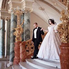 Wedding photographer Ruslan Babin (ruslanbabin). Photo of 09.08.2017