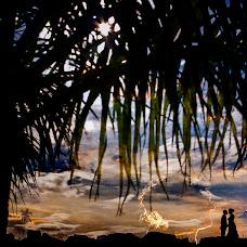 Wedding photographer Bruno Guimarães (brunoguimaraes). Photo of 25.04.2016