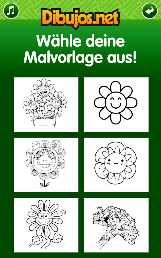 Ausgezeichnet Blätter Farbseiten Fotos - Entry Level Resume Vorlagen ...