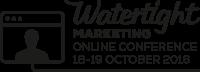 October Online Conference