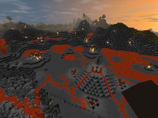 Survivalcraft 2  screenshots 14