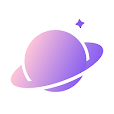 pink himalia file APK for Gaming PC/PS3/PS4 Smart TV