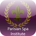 Parisian Spa Institute icon