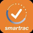 Manpower Smartrac App