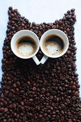Un buon caffé di Davide_79