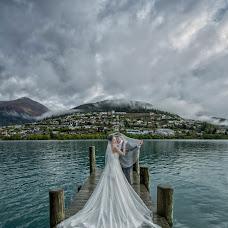 Wedding photographer Joe Teng (joeteng). Photo of 15.02.2014