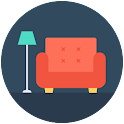 Hobi TV Guide, TV Show Tracker icon