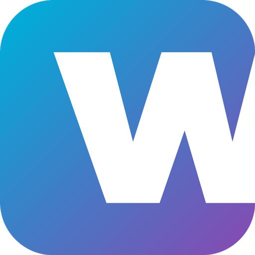 White Pages® Australia - Apps on Google Play