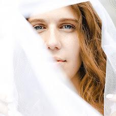 Свадебный фотограф Света Милл (millsveta). Фотография от 07.08.2018